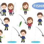 バス釣りテクニックはこれだけで十分!初心者さんにもわかりやすく解説
